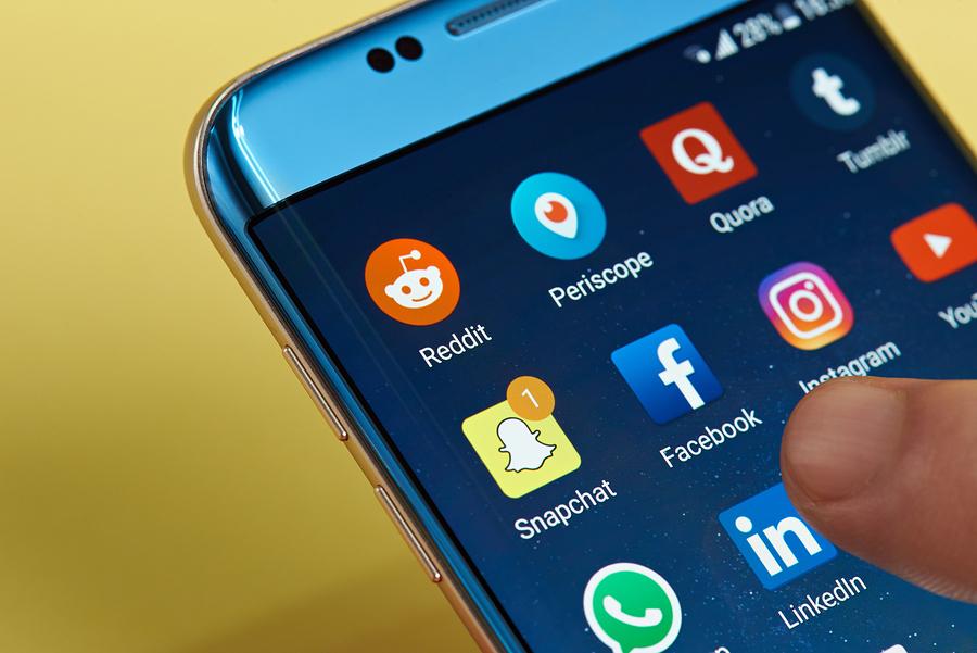 Digital Footprints How Social Media Can Affect Your Job
