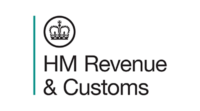 HMRC | Government & Defence | Your Partner of Choice