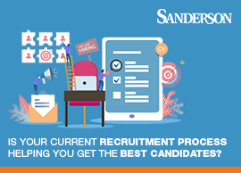 How to attract the best candidates for your business